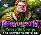 Dreampath: Curse of the Swamps Collector's Edition juego