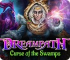 Dreampath: Curse of the Swamps juego