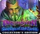 Dreampath: Guardian of the Forest Collector's Edition juego