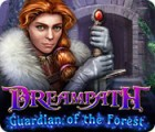 Dreampath: Guardian of the Forest juego