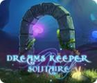 Dreams Keeper Solitaire juego