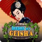 Dreams of a Geisha juego