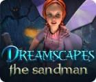 Dreamscapes: The Sandman juego