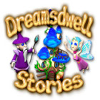 Dreamsdwell Stories juego