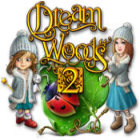 DreamWoods 2 juego