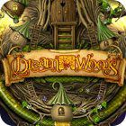 DreamWoods juego
