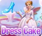 Dress Cake juego