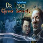 Dr. Lynch: Grave Secrets juego