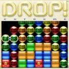 Drop! 2 juego