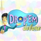 Drop 'Em Deluxe juego