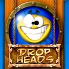 Drop Heads juego