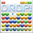 Drop juego