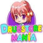 Drugstore Mania juego