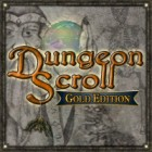 Dungeon Scroll Gold Edition juego