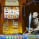 Dungeon Slots juego