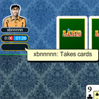 Durak Pile-up juego