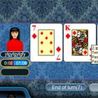 Durak Throw-in juego