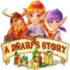 A Dwarf's Story juego