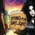 Charlaine Harris: Dying for Daylight juego