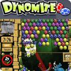 Dynomite juego