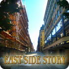 East Side Story juego