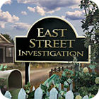 East Street Investigation juego