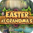 Easter at Grandmas juego