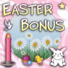 Easter Bonus juego