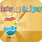 Easter Egg Designer juego