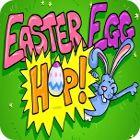 Easter Egg Hop juego
