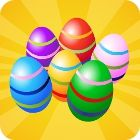 Easter Egg Matcher juego