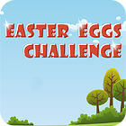 Easter Eggs Challenge juego