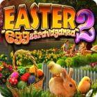 La Gran Búsqueda de Huevos de Pascua 2 juego