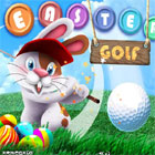 Easter Golf juego