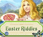 Easter Riddles juego