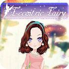 Eccentric Fairy juego