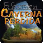 El Secreto de la Caverna Perdida juego