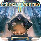 Echoes of Sorrow 2 juego