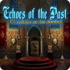 Echoes of the Past: The Castle of Shadows juego