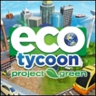 Eco Tycoon - Project Green juego