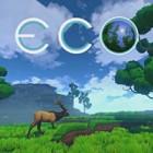 Eco juego
