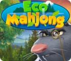 EcoMahjong juego