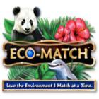 EcoMatch juego
