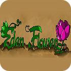 Eden Flowers juego