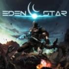 Eden Star juego