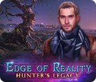Edge of Reality: Hunter's Legacy juego