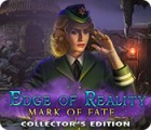 Edge of Reality: Mark of Fate Collector's Edition juego