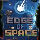 Edge of Space juego