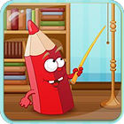 Educational Games: 2 in 1 juego