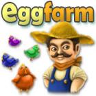 Egg Farm juego